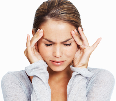 How Fioricet Will Help With Migraine Headaches